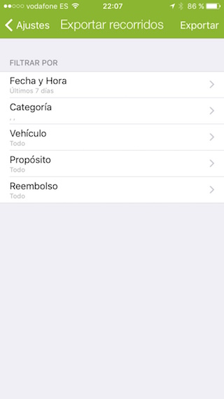 trip_tagger_iphone_10
