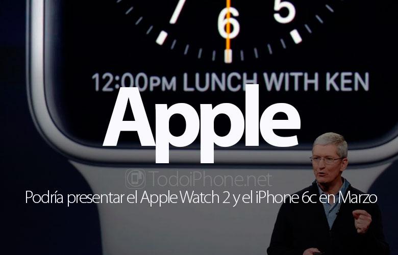 apple-watch-2-iphone-6c-podrian-llegar-marzo