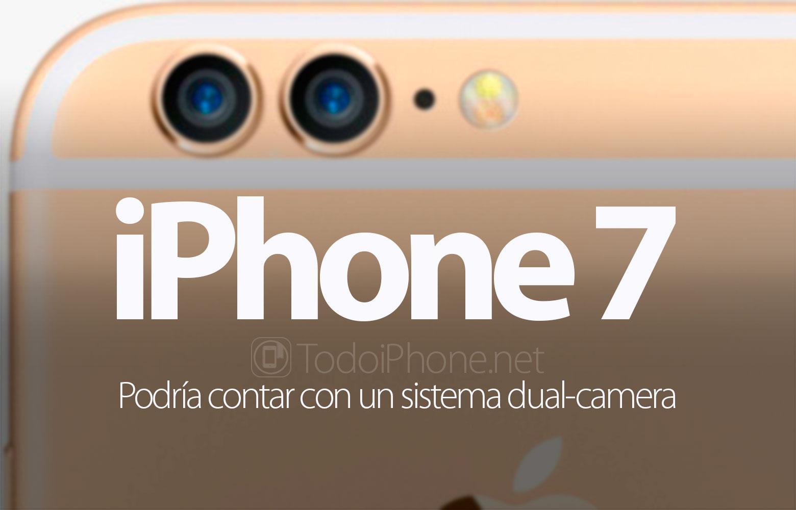 iphone-7-rumor-dual-camera