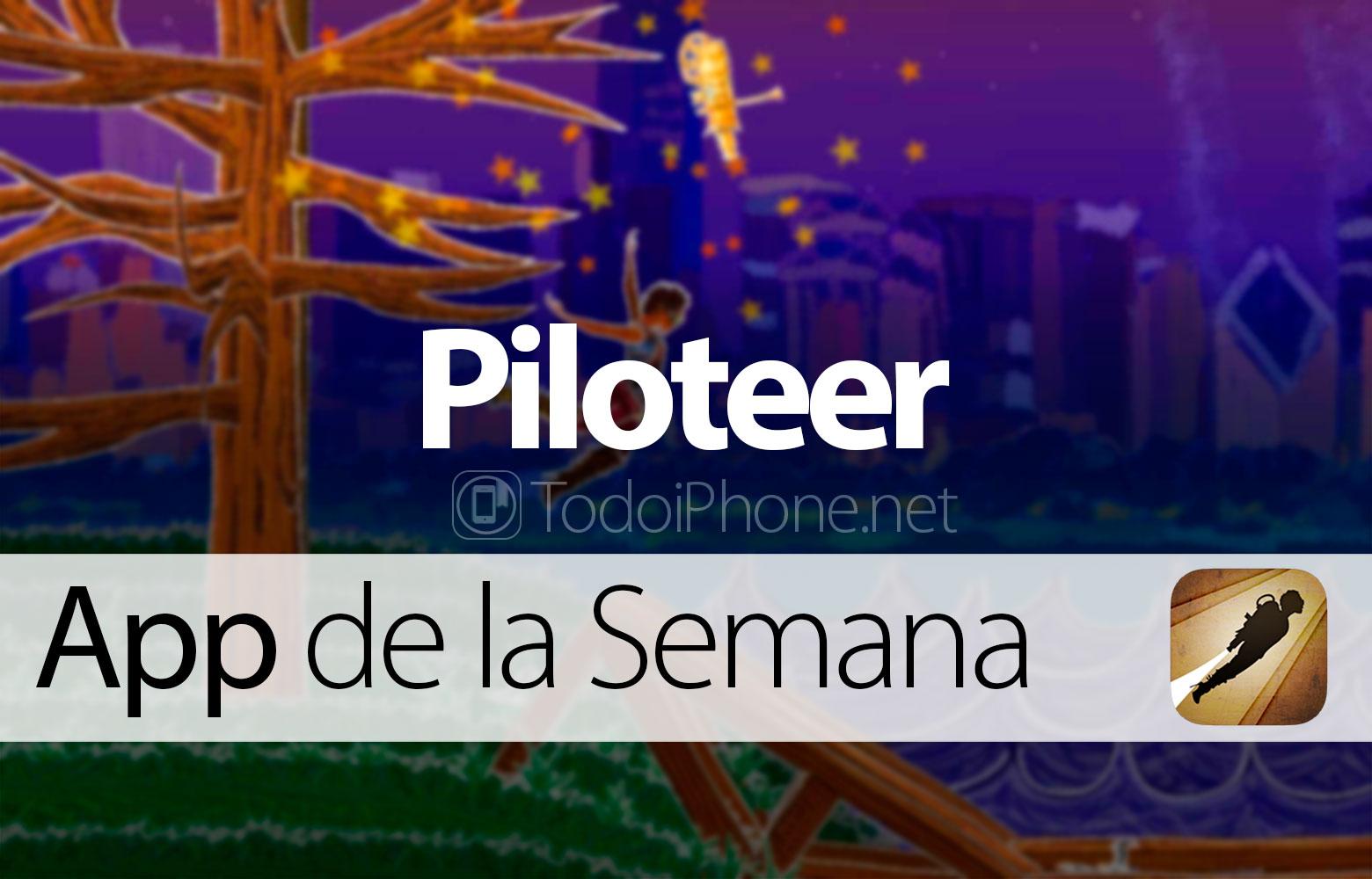 piloteer-app-semana