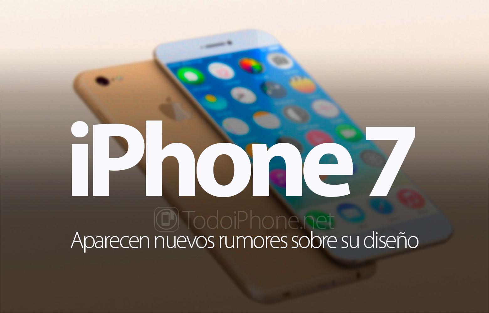 iphone-7-nuevo-diseno-camara-antenas-parte-trasera
