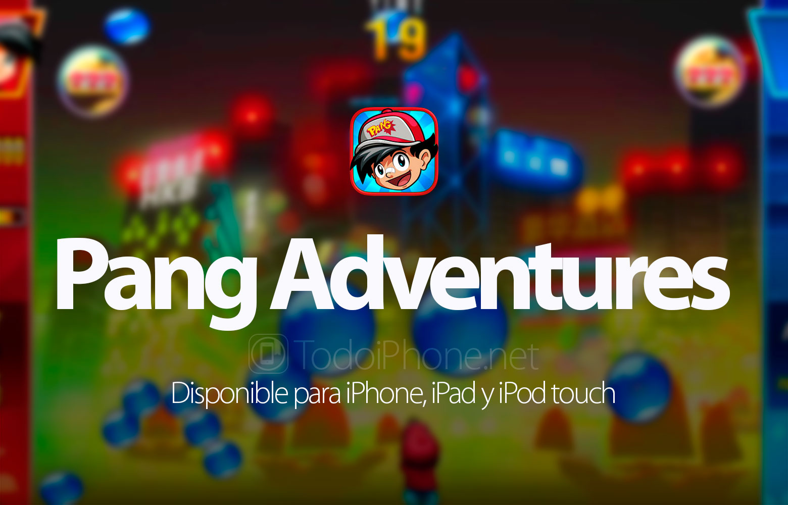 pang-adventures-iphone-ipad