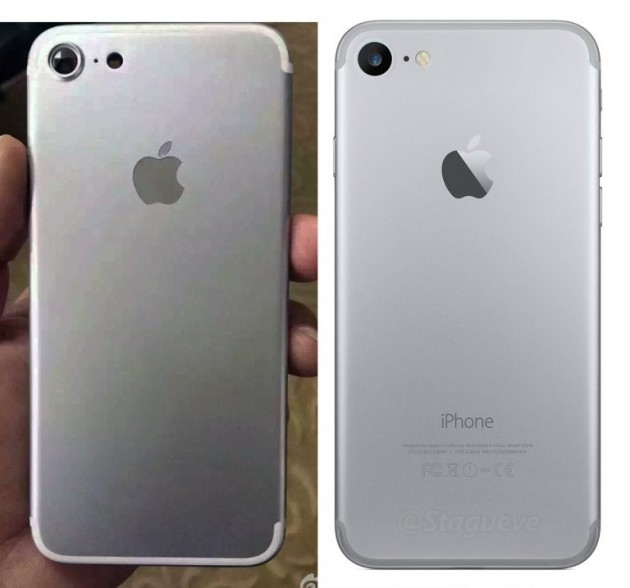 iphone-7-primeras-fotos-reales-nuevo-movil-apple-comparativa