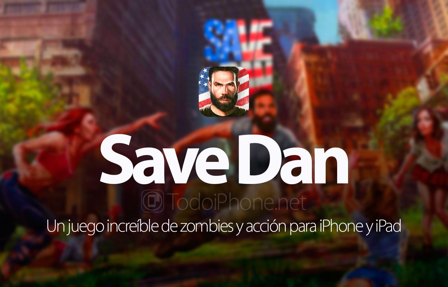save-dan-juego-zombies-iphone-ipad