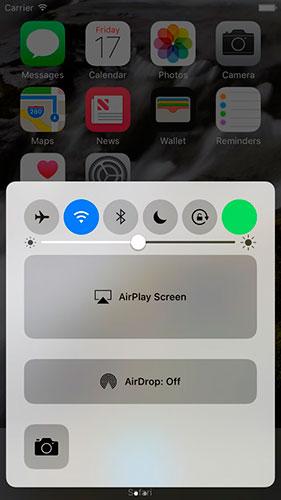 ios-10-desactivara-datos-moviles-centro-control-screenshot