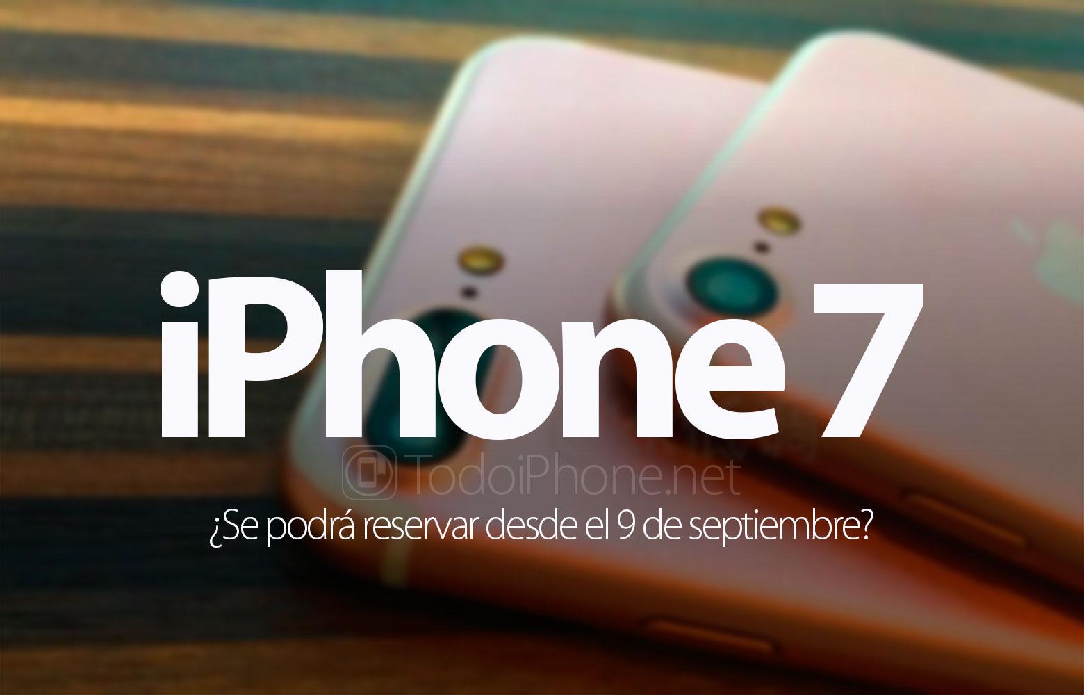 iphone-7-podra-reservar-9-septiembre
