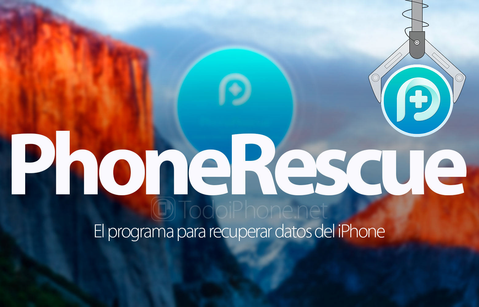 phonerescue-app-recuperar-datos-iphone