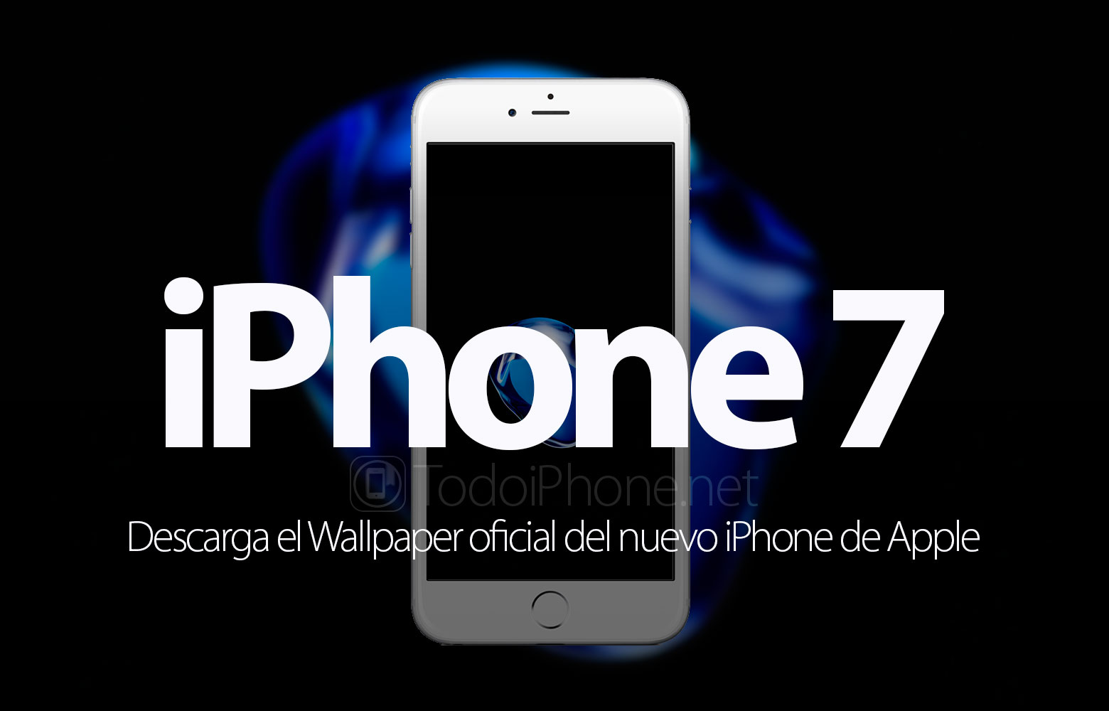descargar-wallpaper-iphone-7