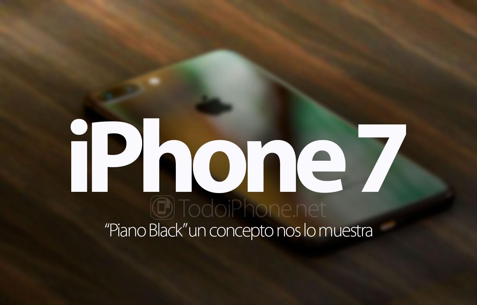 iphone-7-piano-black-concepto