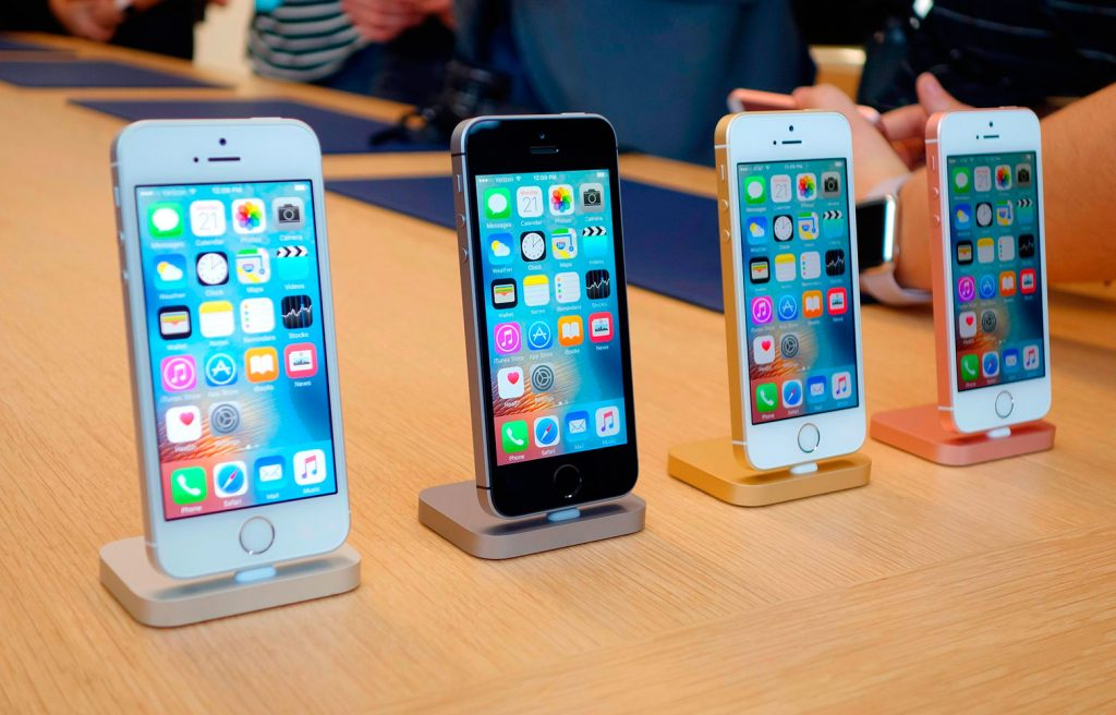 conviene-actualizar-iphone-se-nuevo-iphone-7