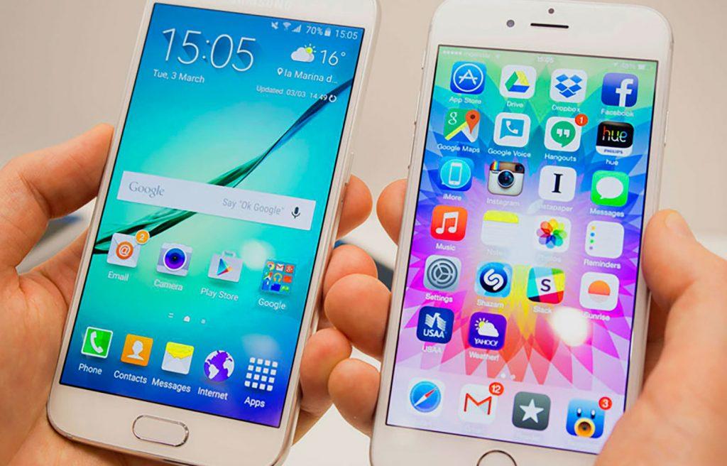samsung-galaxy-s7-edge-vs-iphone-7-comparativa