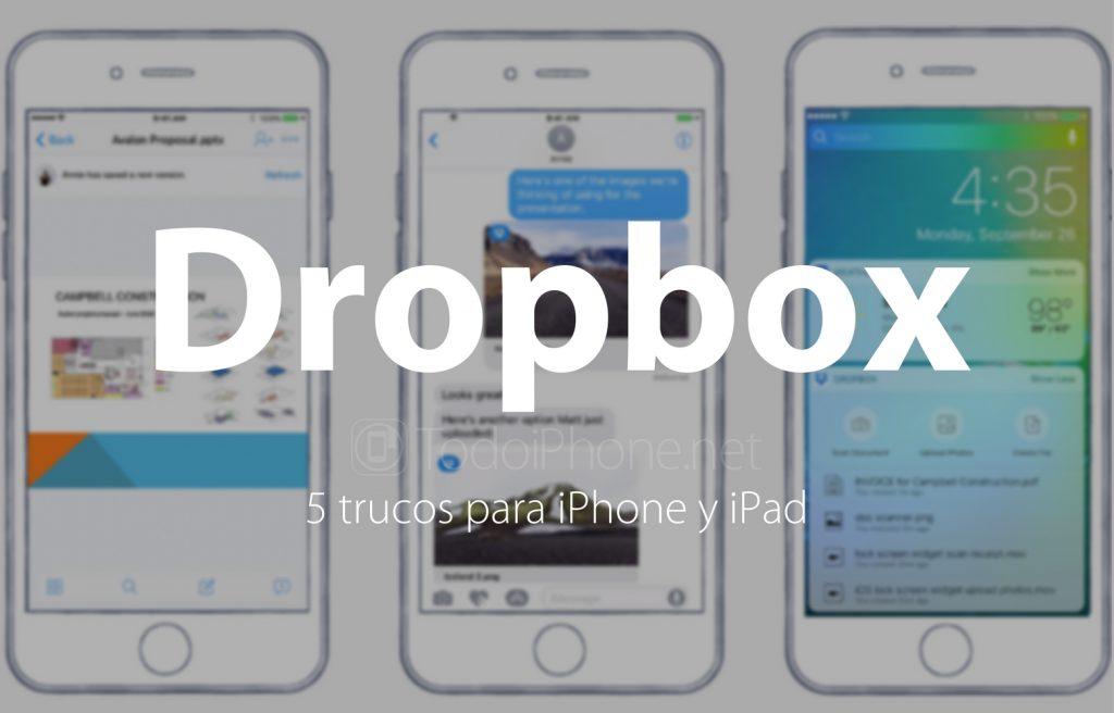 5-trucos-dropbox-iphone-ipad