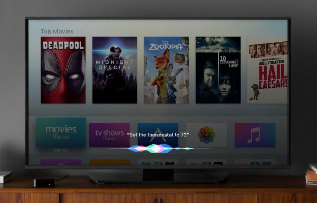 apple-tv-siri-ios-10