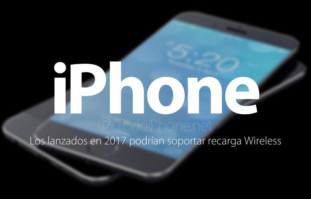 iphone-2017-soportar-recarga-wireless