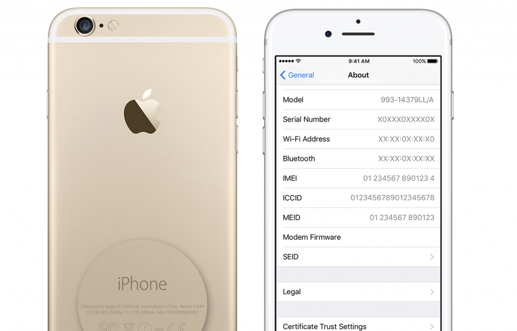 iphone-6s-comprobar-cambiar-bateria-gratis-numero-serie