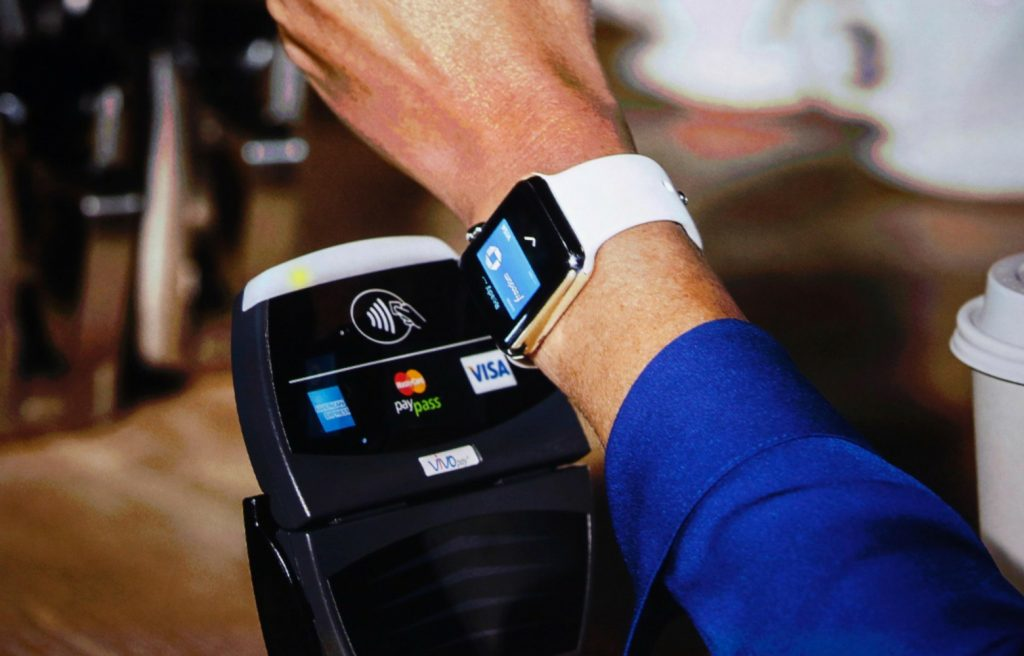 apple-pay-disponible-espana-iphone-ipad-apple-watch-mac